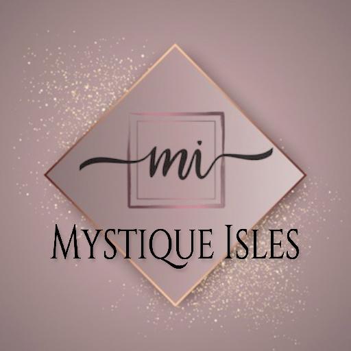 Mystique Isles